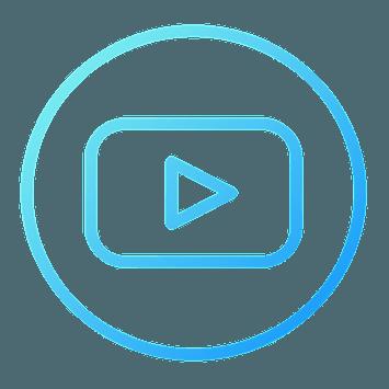 Youtube_icons