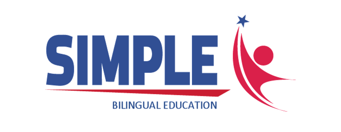 SIMPLE BILINGUAL EDUCATION